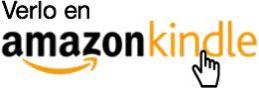 Verlo en Amazon Kindle