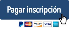 btn_pagar inscripión