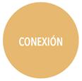 Círculo - Conexión