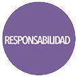Círculo - Responsabilidad