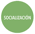 Círculo - Socialización