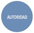 Circulo - Autoridad