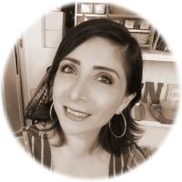 Adriana Corrales